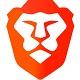 Brave Browser浏览器 v1.3.99中文官网版
