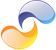 影子系统破解版 v8.5.5免费版