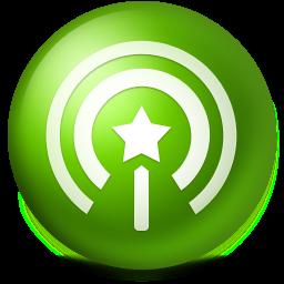 360免费WiFi电脑版 v5.3官方版