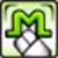 华华鼠标定时点击器 v7.5 官方最新版