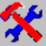iCreate PDx16 v2.2 官方最新版