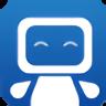 按键精灵手机助手 v4.2.5 官方最新版