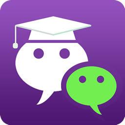 手机博士微信聊天记录查看器 v5.62 绿色破解版