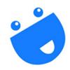 华为网盘客户端 v4.1.1 官方最新版