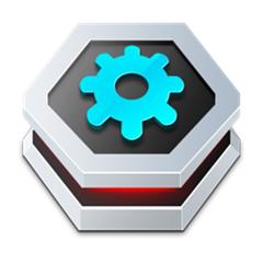 360驱动大师 v3.0.0.1500 万能网卡离线版