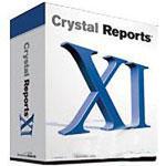 水晶报表 v2010 中文破解版