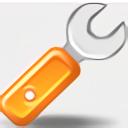 硬盘chkdsk修复工具 xp/win7/win10 兼容版