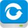 万能数据恢复大师免费版 v2021会员注册版