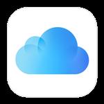 iCloud Drive For Windows版(支持win10) V2021官方版