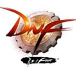 DNF加点模拟器 v4.12 100级三觉版