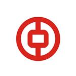 中国银行网上银行助手 v2021官方版
