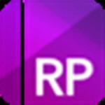 Axure rp8 汉化破解版