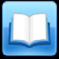 快捕小说阅读器 v2.5.5官方版