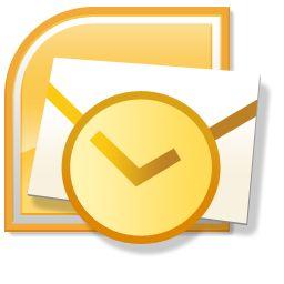 微软邮箱客户端(Outlook) V2021最新版