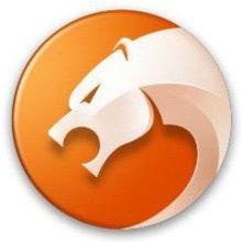 猎豹安全浏览器 V8.6电脑版