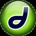 Dreamweaver(DW网页制作)  V2019破解版
