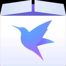 迅雷X白金版(无视敏感资源) V10.2.3电脑版