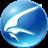 迅雷迷你版(可下载敏感资源) v3.1.1.58官方版