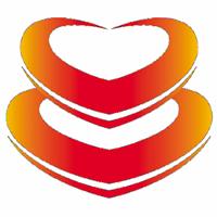 百旺开票软件税控盘版 v2.0.41官方版
