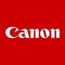 佳能(Canon)LBP2900打印机驱动程序 v2021官方版