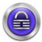 KeePass绿色中文版 v2.44官方版