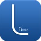 LavaRadio(背景音乐APP) v4.4.15 安卓最新版