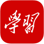 学习强国APP v3.02.0 安卓最新版