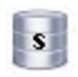 SQL MDF Viewer(MDF文件查看器) v7.2.0 绿色破解版