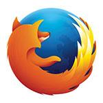 Firefox火狐浏览器绿色版 v83.0便携版