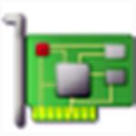 GPU-Z(显卡检测软件) v2.38官方版