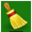 一键清理系统垃圾bat v5.27最新版
