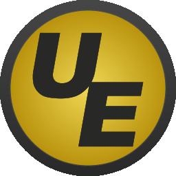 UltraEdit中文破解版 v26.10.0.14免费版
