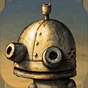 机械迷城 v3.3.4免付费破解版