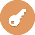 云盘万能钥匙APP 2021安卓最新版