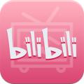 哔哩哔哩bilibili电脑版客户端 v2021官方版