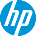 HP P1108打印机驱动 2021官方版