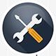 DLL一键修复工具(DLL Care) v10.0 绿色版