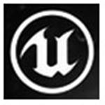 虚幻4引擎(Unreal Engine4) V4.5汉化破解版