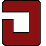 OCCT(电脑硬件耗电量监测软件) v6.3.1.4 官方中文版