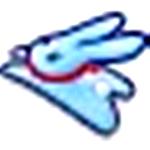 脱兔TuoTu磁力下载工具 v3.7.113 绿色版