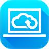 天翼云桌面电脑版 V1.6.5 官方版