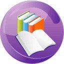 CAJviewer(CAJ阅读器) V7.2精简破解版