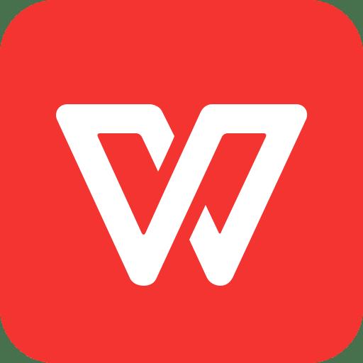 WPS手机版安卓版 v13.4.2解锁高级版
