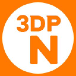 万能网卡驱动3DP Net v21.01中文版