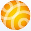宁波银行个人网银助手 V2.1官方版
