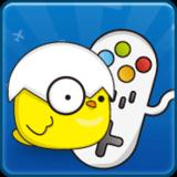 小鸡模拟器 v1.0.18 官方最新版