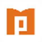 MotionPro电脑版中文版 v1.2.9官方版