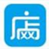 网店大师软件 v10.0免费版