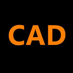 CAD批量打印软件 v4.5.1 中文破解版