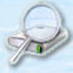 MyDiskTest(U盘扩容检测工具) v4.0 官方最新版